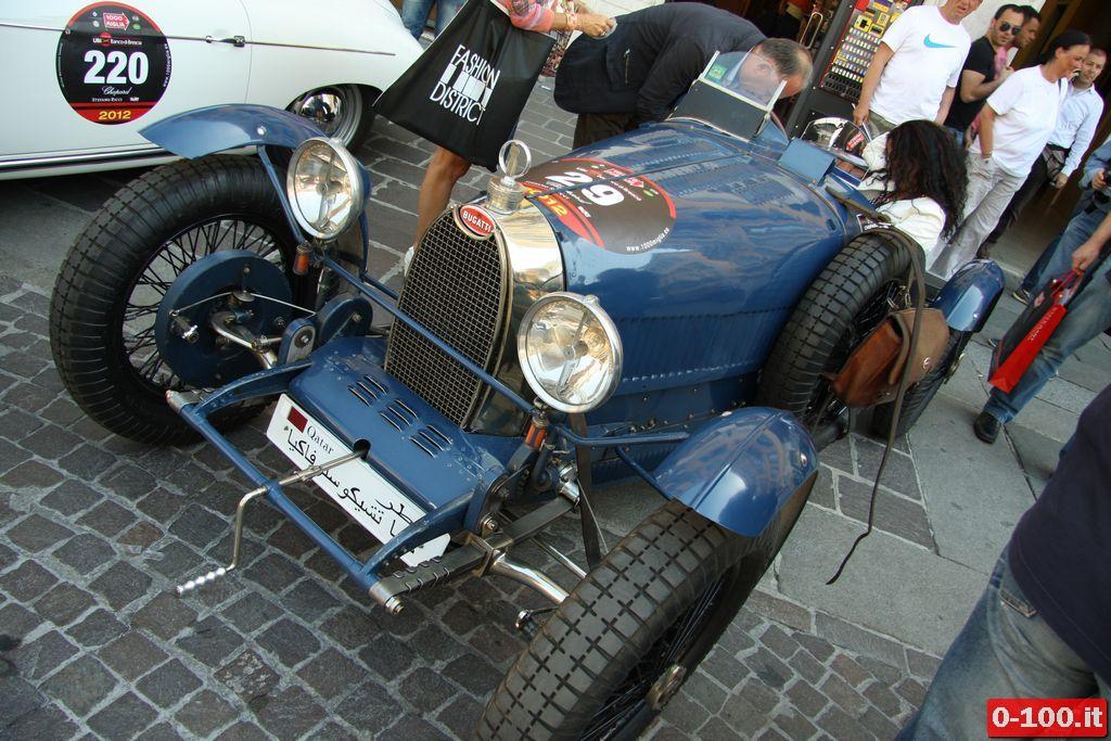mille-miglia_2012_mercedes_bugatti_0-100_4