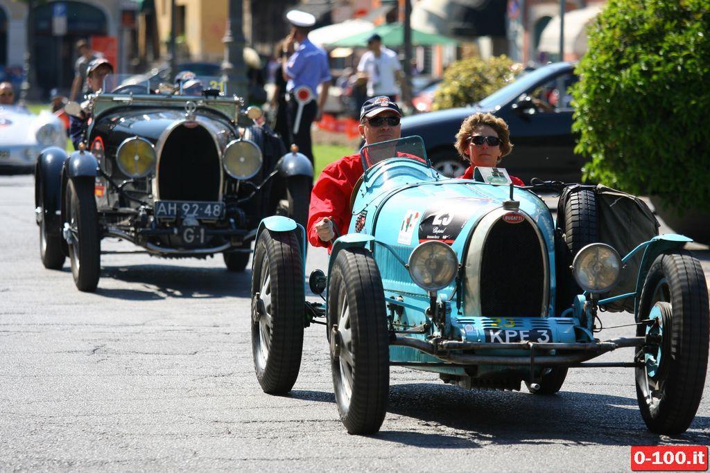 mille-miglia_2012_mercedes_bugatti_0-100_5