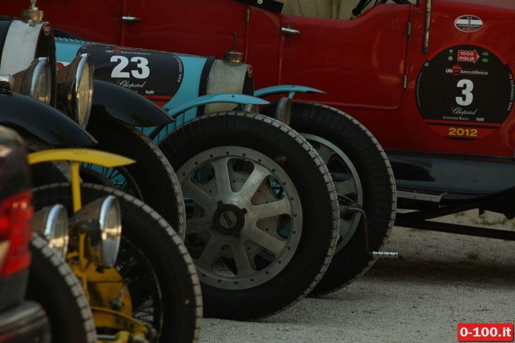 mille-miglia_2012_mercedes_bugatti_0-100_8