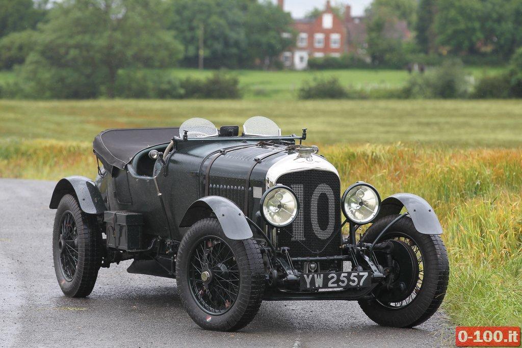 1928_Bentley_4_1-2L_LeMans-006