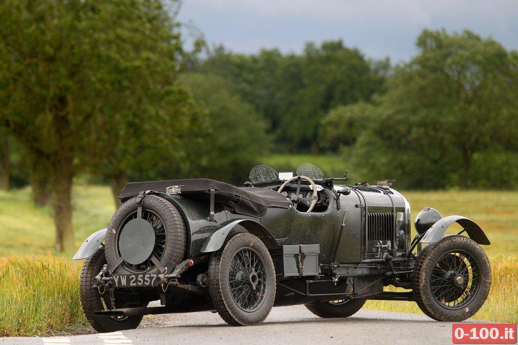 1928_Bentley_4_1-2L_LeMans-029