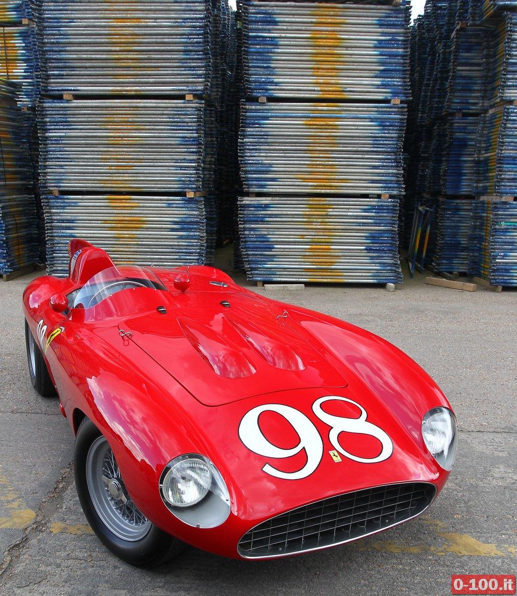 1955_Ferrari_857S-06