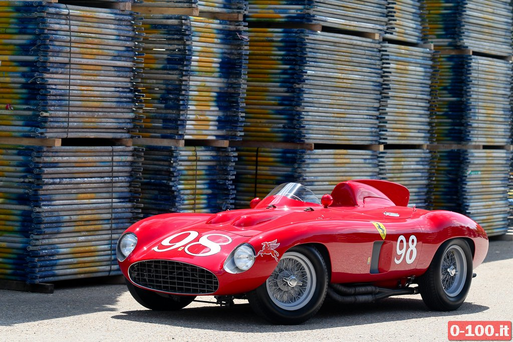 1955_Ferrari_857S-14