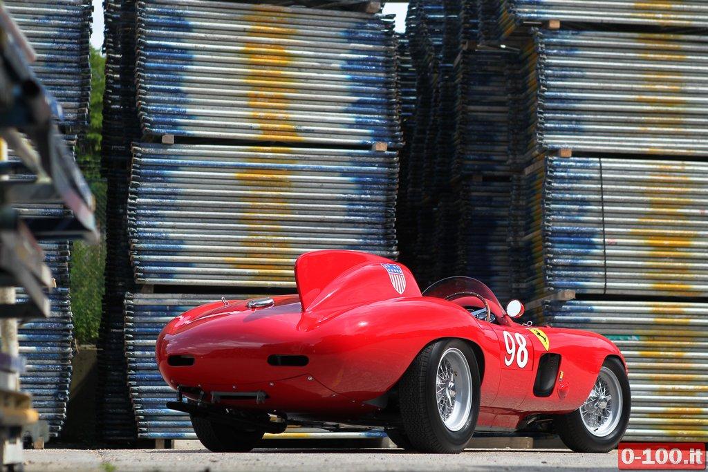 1955_Ferrari_857S-29