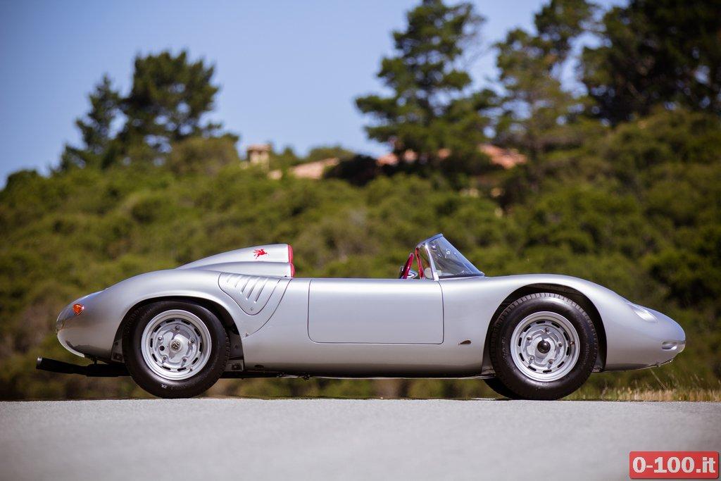 1960_Porsche_RS60-60