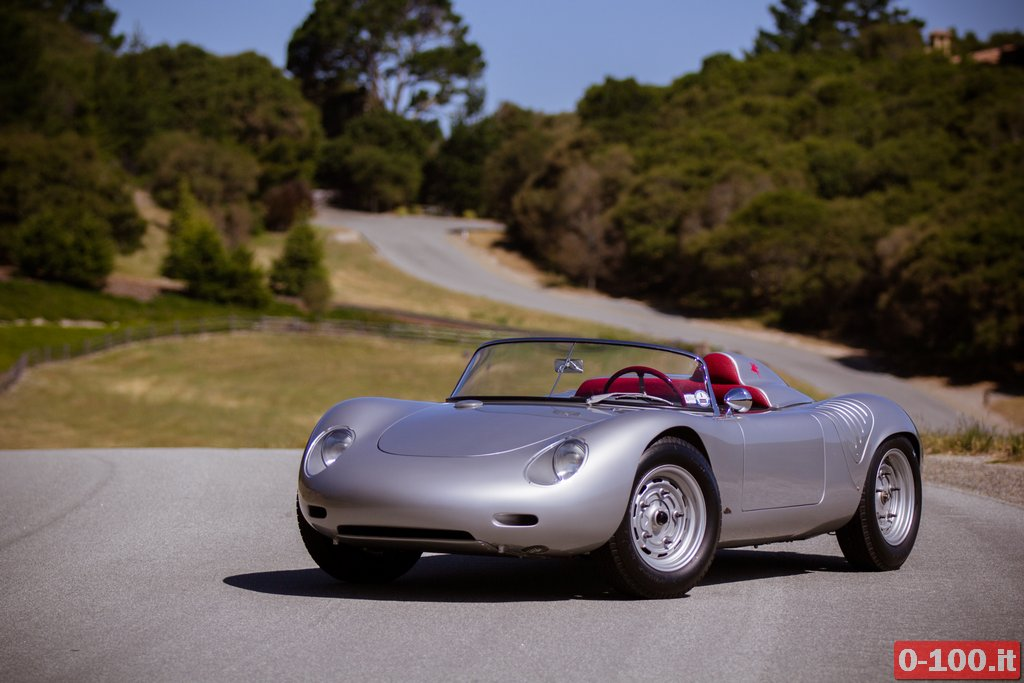 1960_Porsche_RS60-7