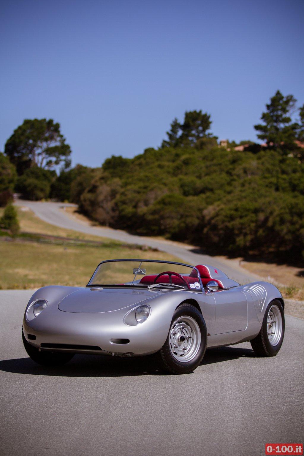1960_Porsche_RS60-9