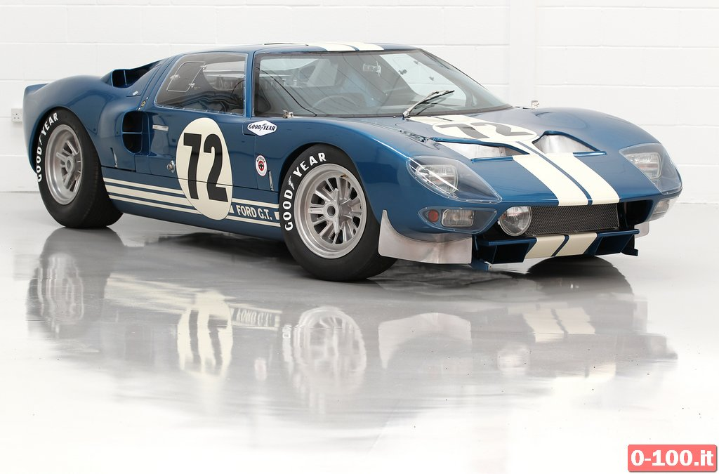 1964_Ford_GT40-001