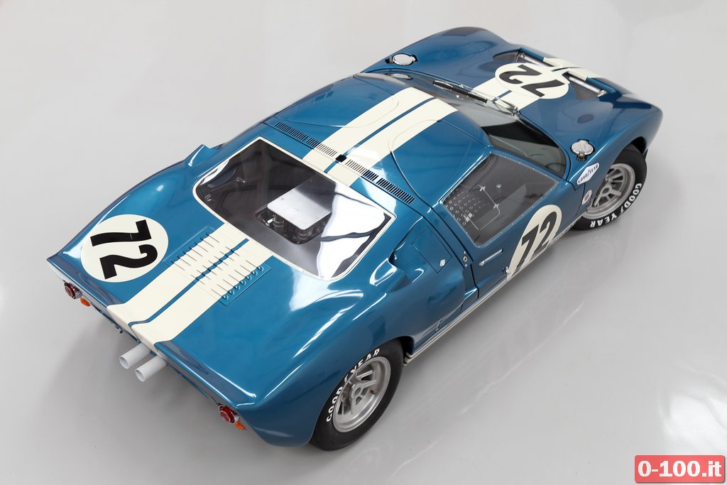 1964_Ford_GT40-026