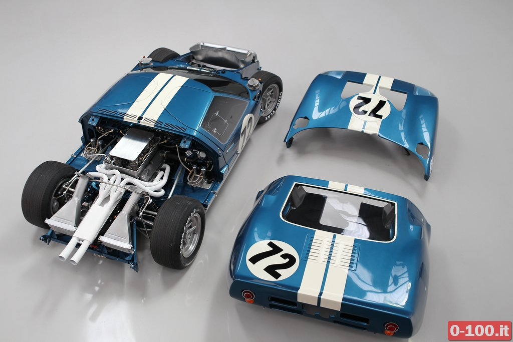1964_Ford_GT40-038