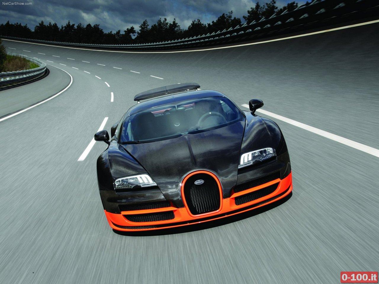 Bugatti-Veyron_Super_Sport_2011