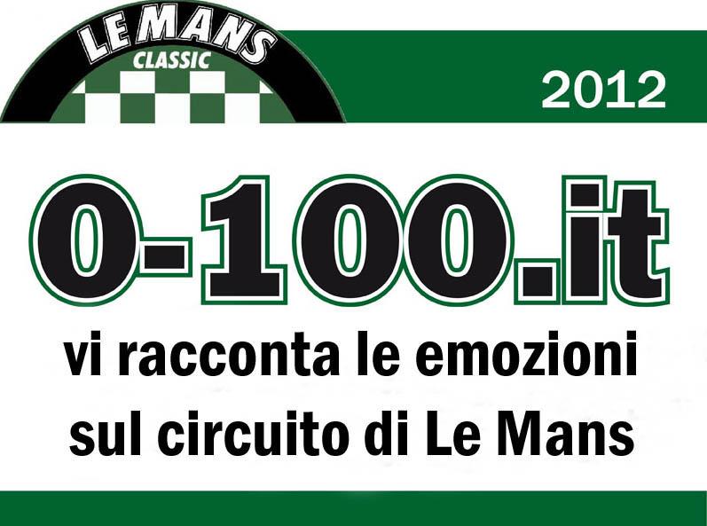 Le-Mans_classic_2012_0-100
