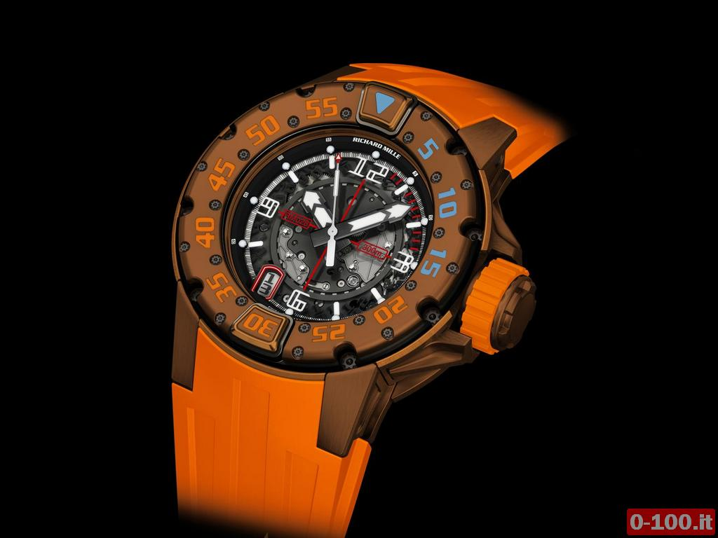 Richard_Mille_RM_028_Brown_PVD_Automatic_0-100-1
