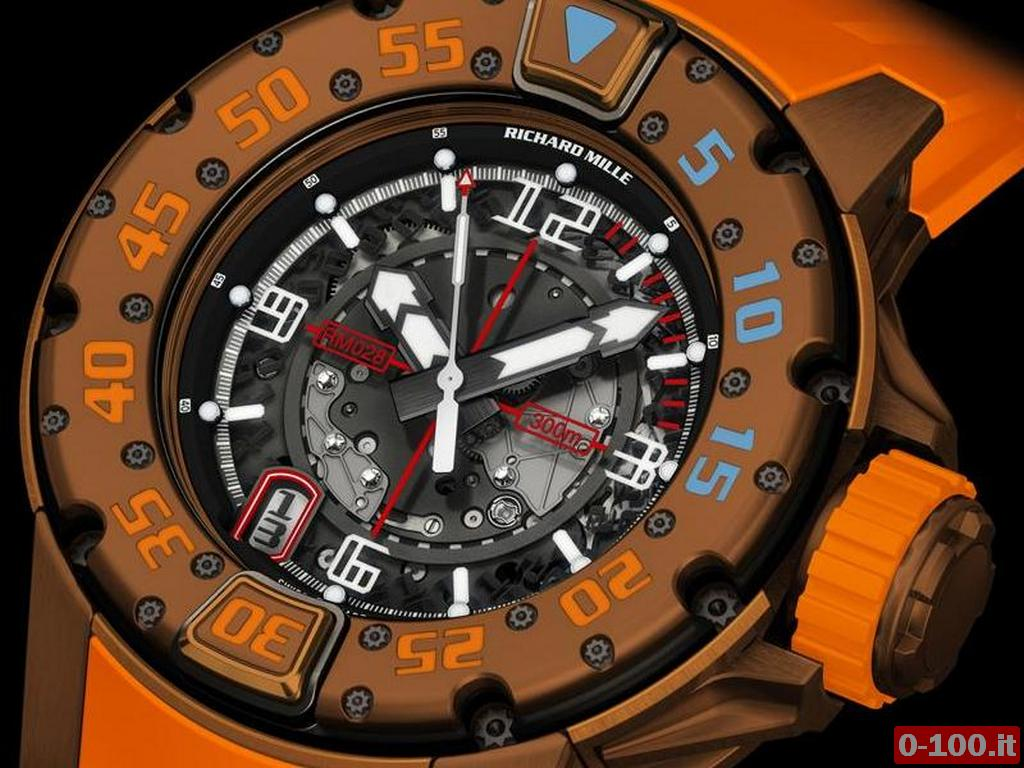 Richard_Mille_RM_028_Brown_PVD_Automatic_0-100-2