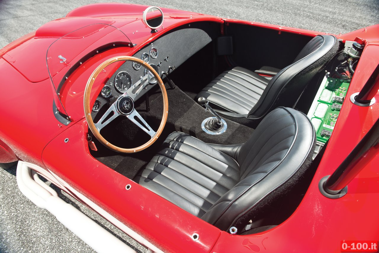 Shelby_427_Competition_Cobra_0-100_10