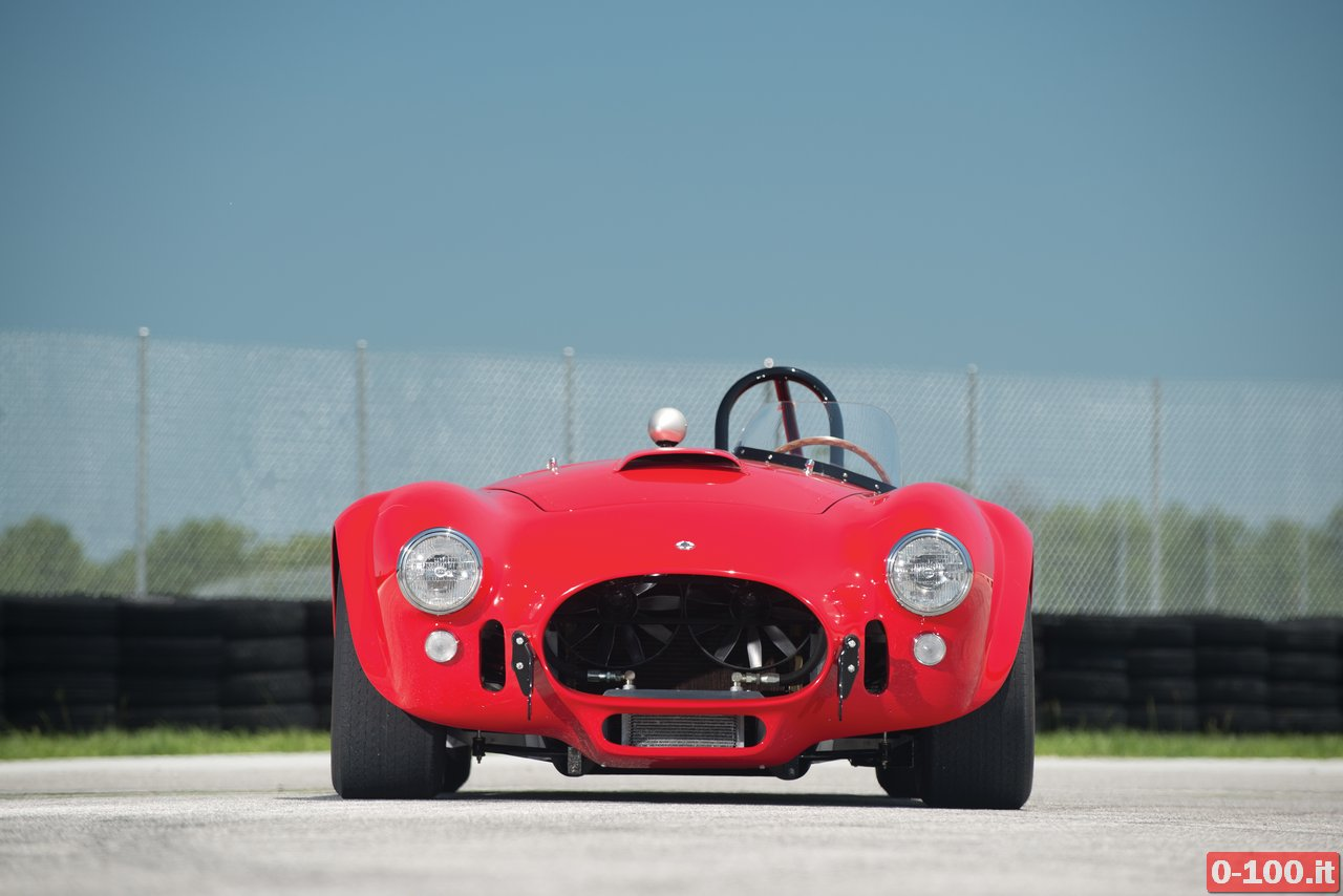 Shelby_427_Competition_Cobra_0-100_2