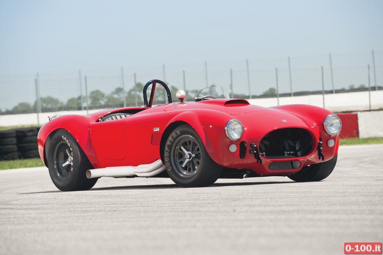 Shelby_427_Competition_Cobra_0-100_3