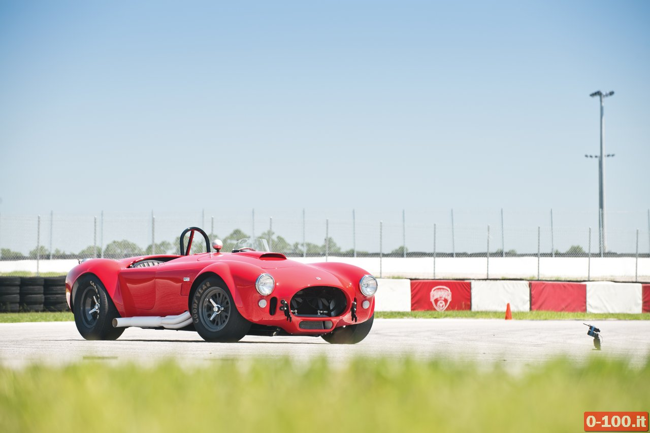 Shelby_427_Competition_Cobra_0-100_4