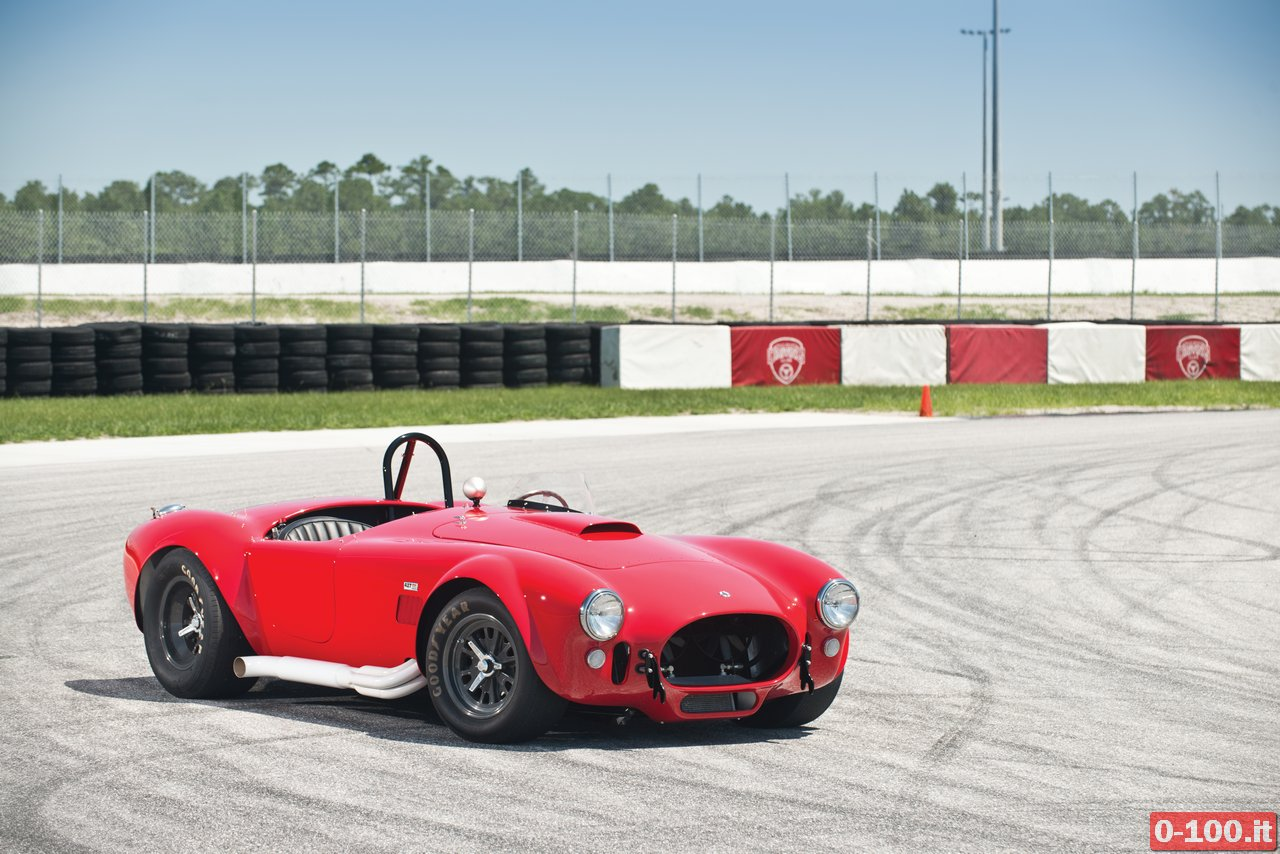 Shelby_427_Competition_Cobra_0-100_5