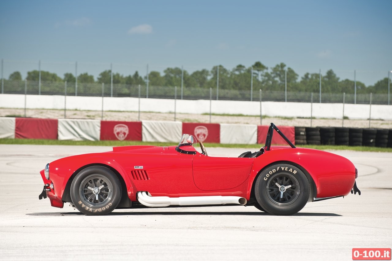 Shelby_427_Competition_Cobra_0-100_6