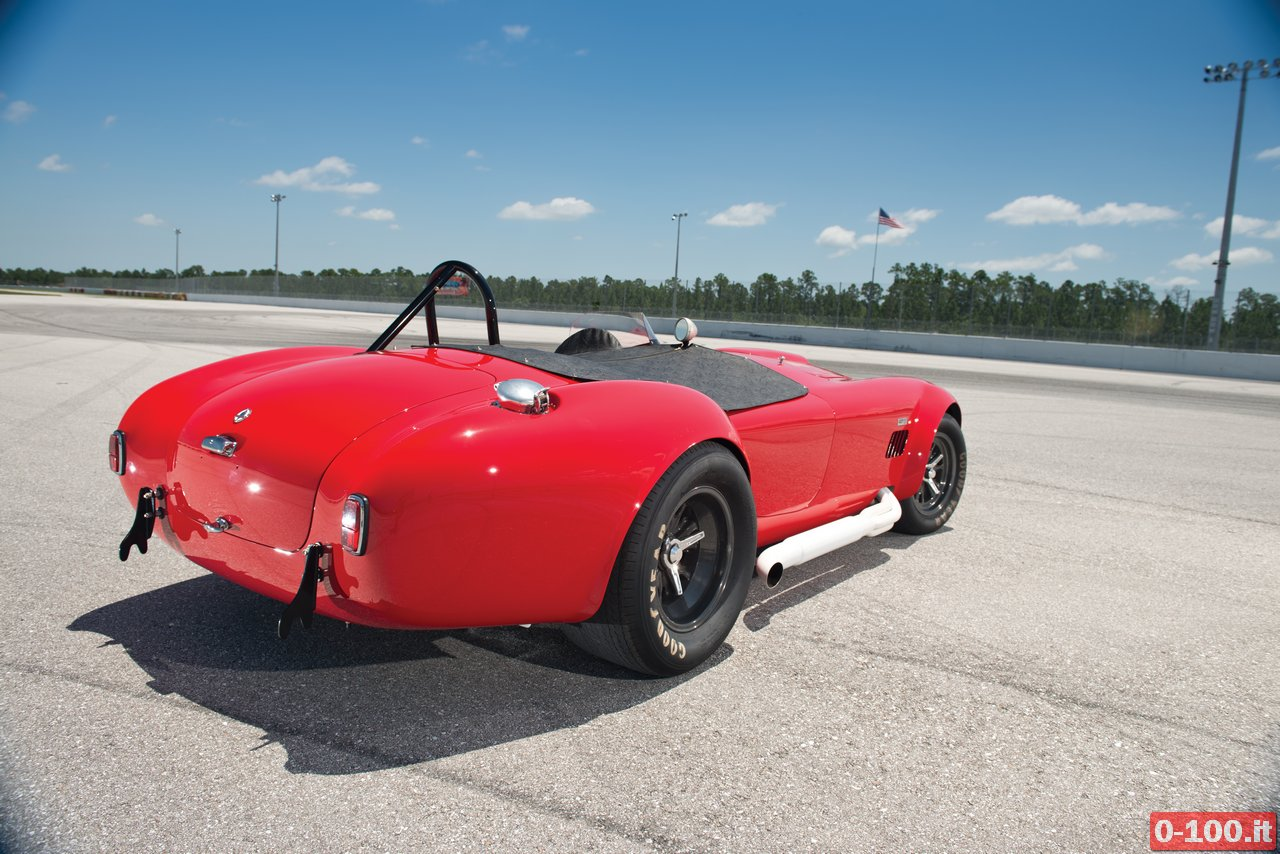 Shelby_427_Competition_Cobra_0-100_8