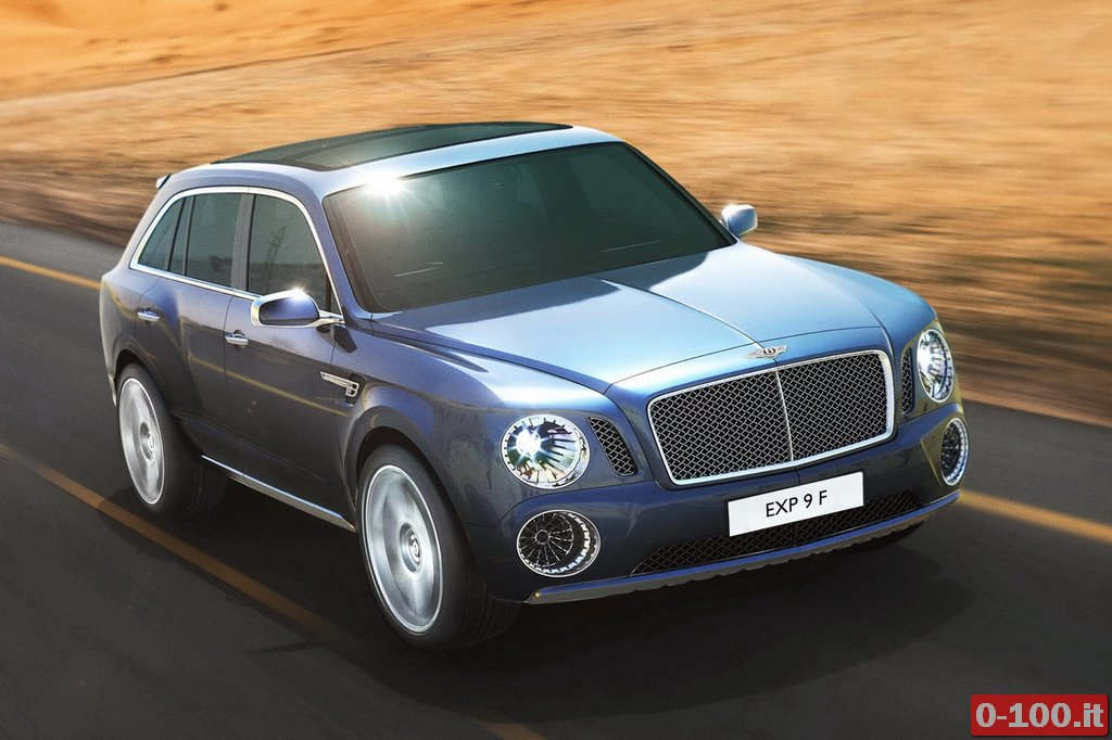 bentley-_exp9f_arnage-mulsanne_turbodiesel_3