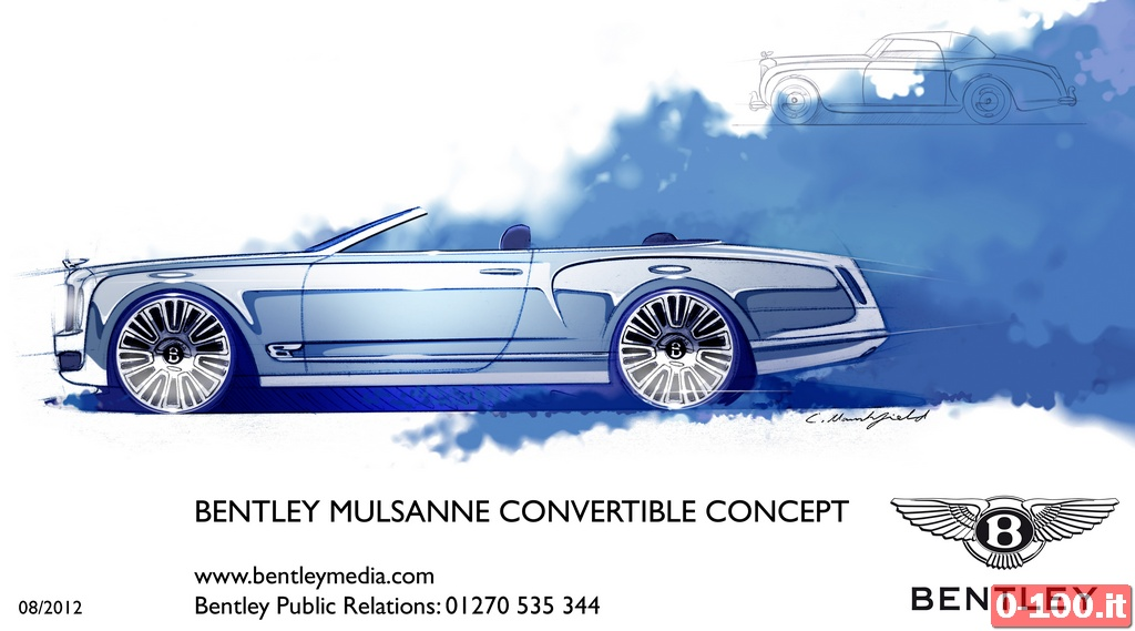 bentley-mulsanne-convertible-concept-0-100_1
