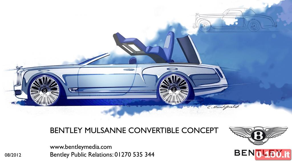 bentley-mulsanne-convertible-concept-0-100_2
