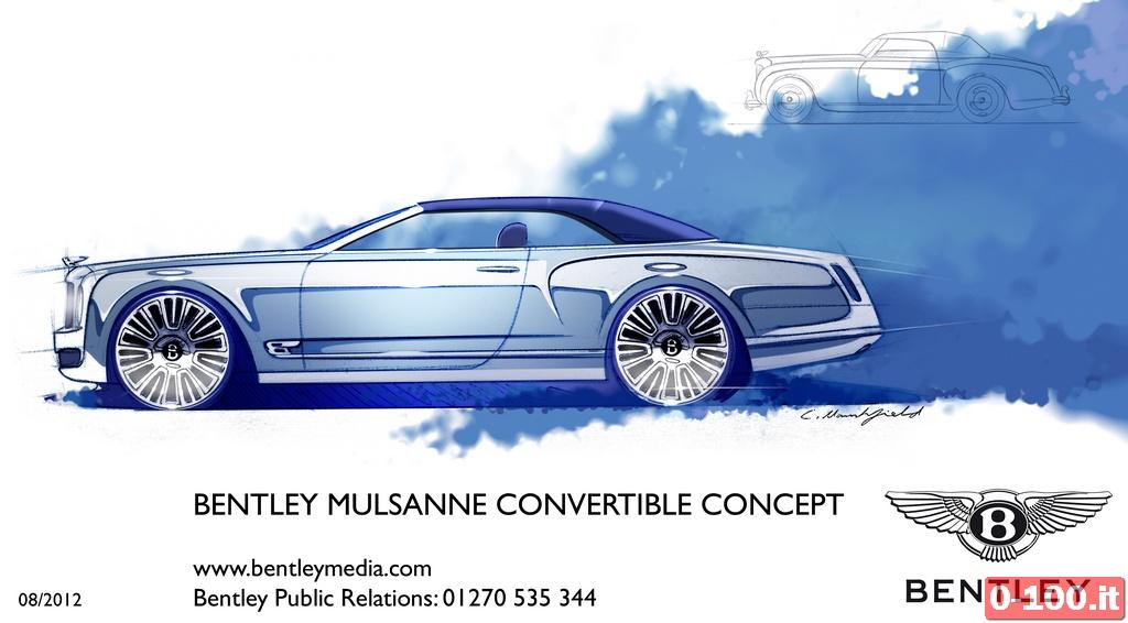 bentley-mulsanne-convertible-concept-0-100_3