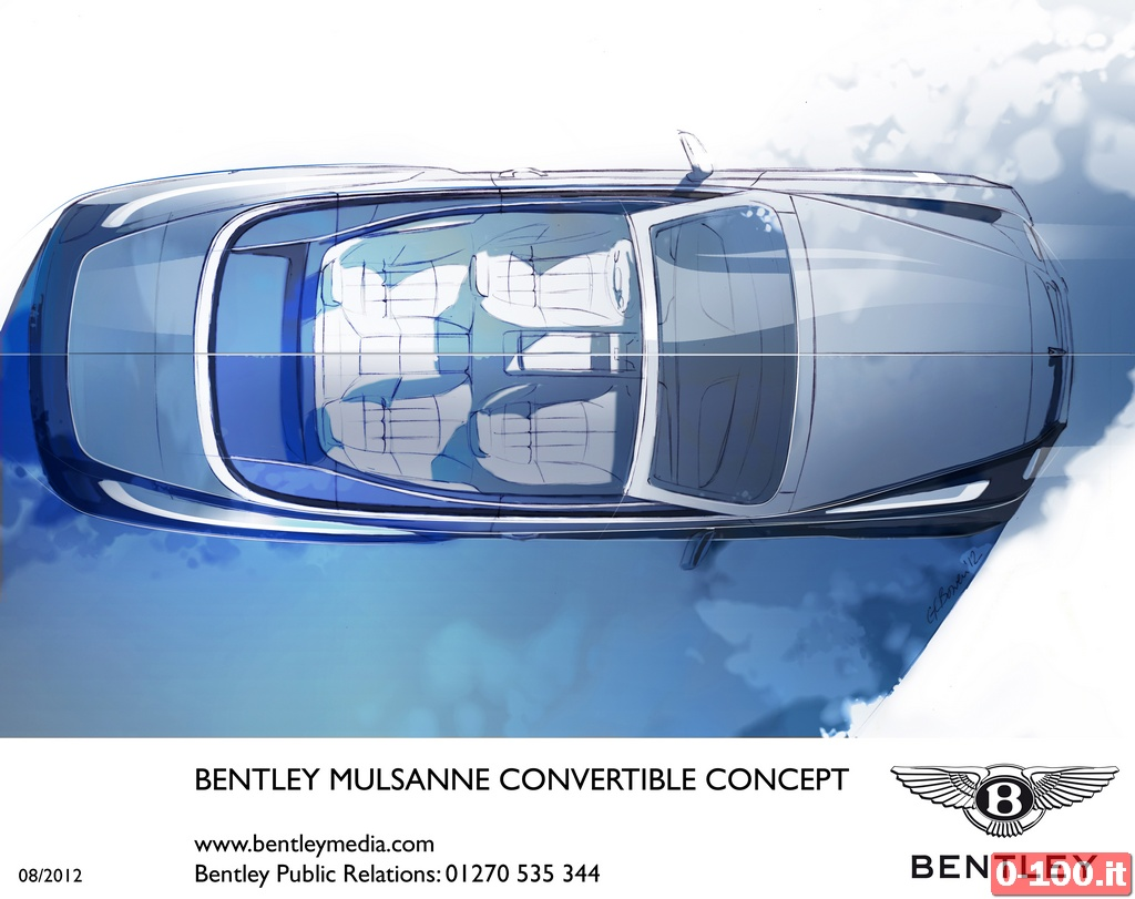 bentley-mulsanne-convertible-concept-0-100_4
