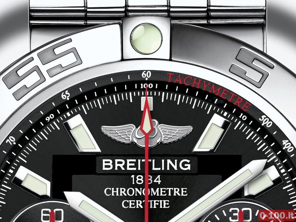 breitling_chronomat_41_0-100_4