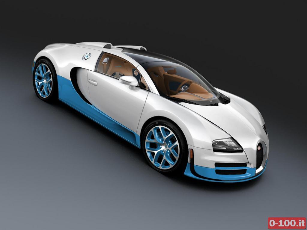 bugatti-veyron-16-4-grand-sport-vitesse-se-0-100_1