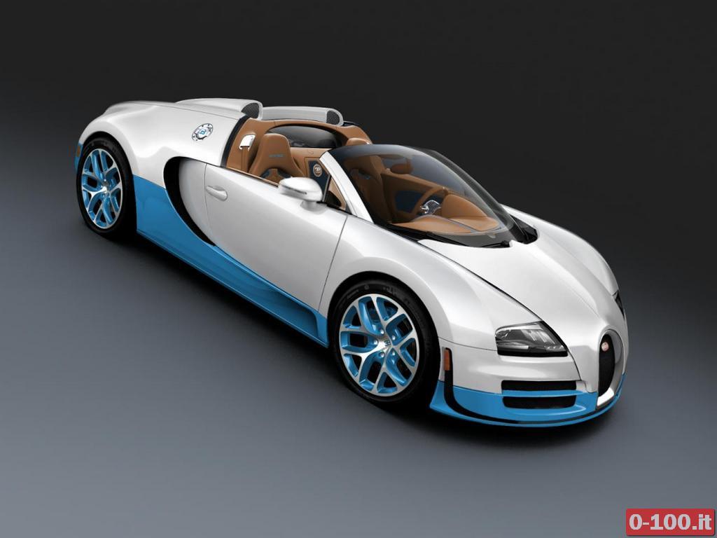 bugatti-veyron-16-4-grand-sport-vitesse-se-0-100_2