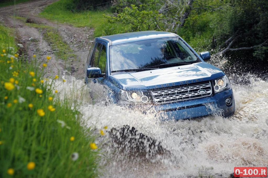 land-rover-freelander-nuovo-restyling_0-100_10