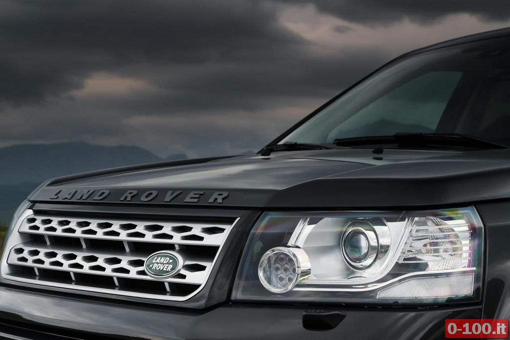 land-rover-freelander-nuovo-restyling_0-100_3
