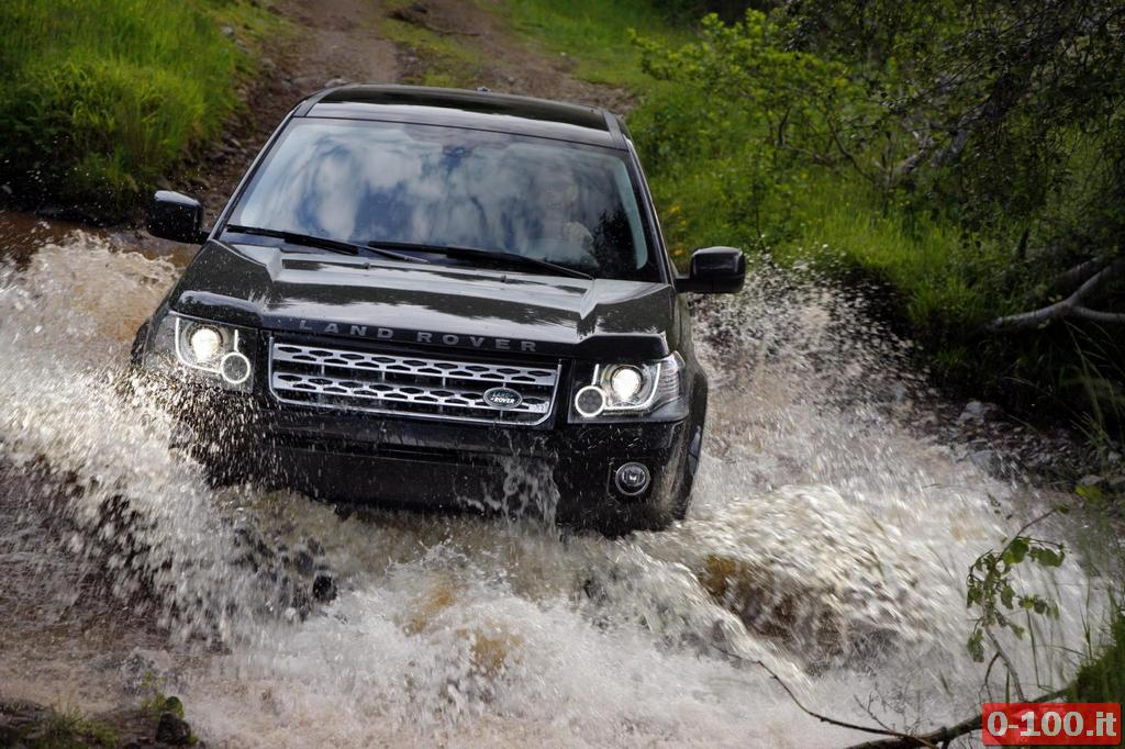 land-rover-freelander-nuovo-restyling_0-100_4