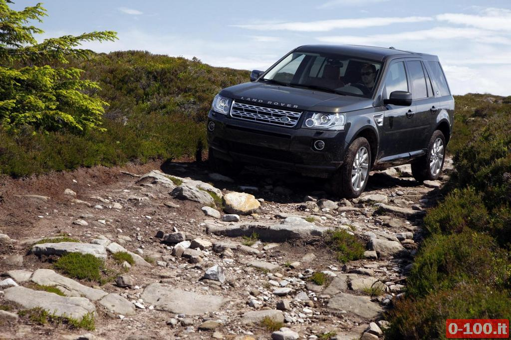 land-rover-freelander-nuovo-restyling_0-100_5