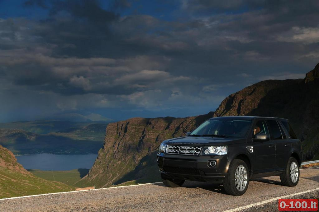 land-rover-freelander-nuovo-restyling_0-100_6