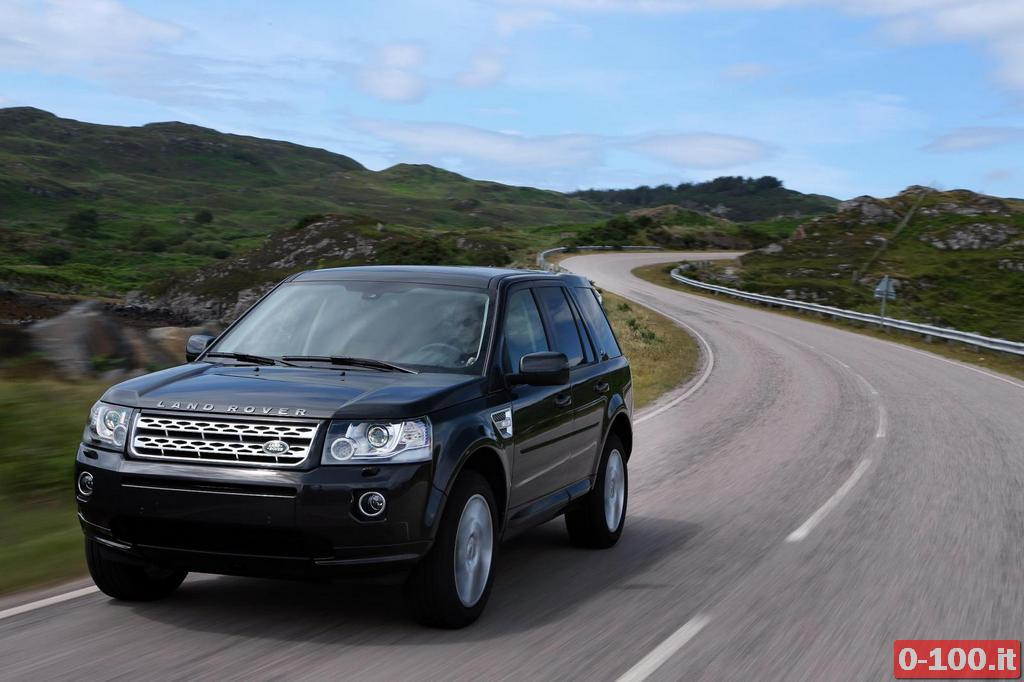 land-rover-freelander-nuovo-restyling_0-100_8
