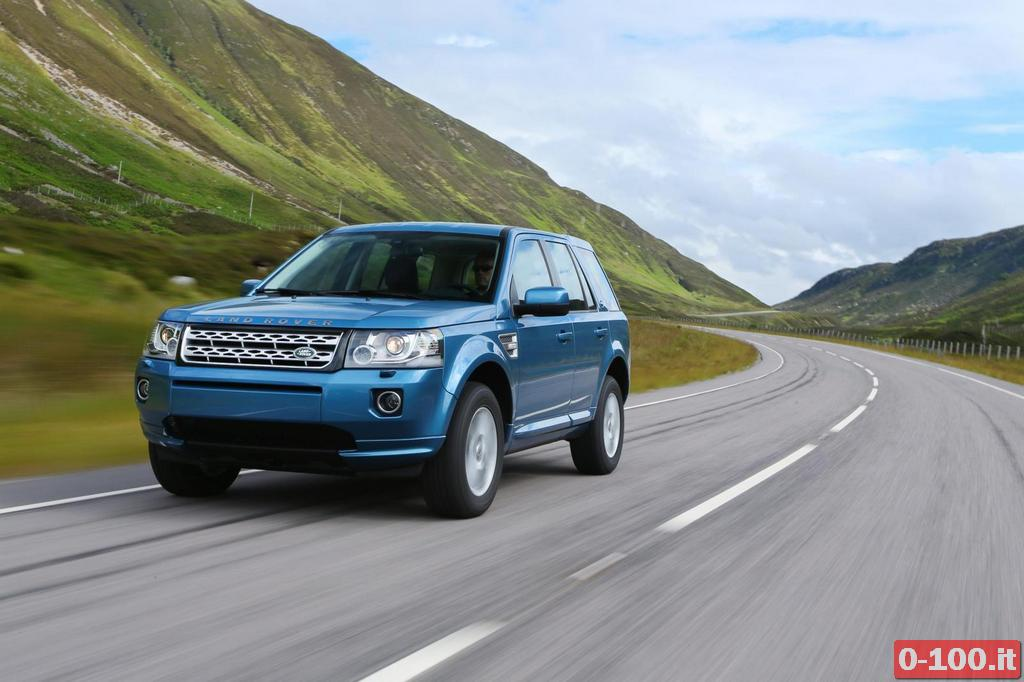 land-rover-freelander-nuovo-restyling_0-100_9