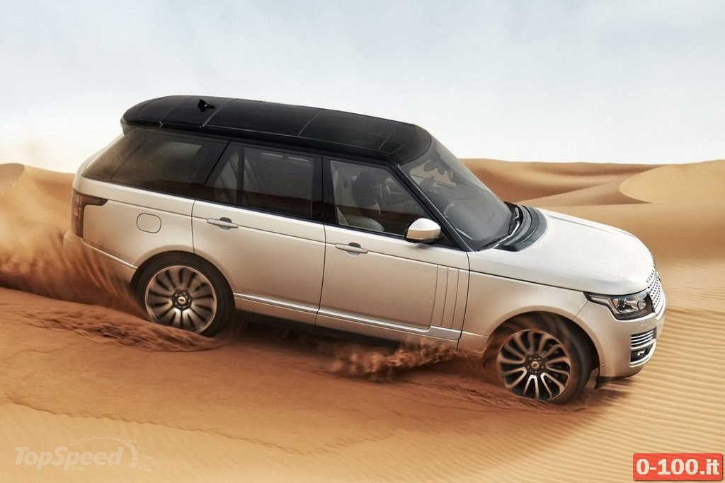land-rover_range_rover_model-year-2013_0-100_1
