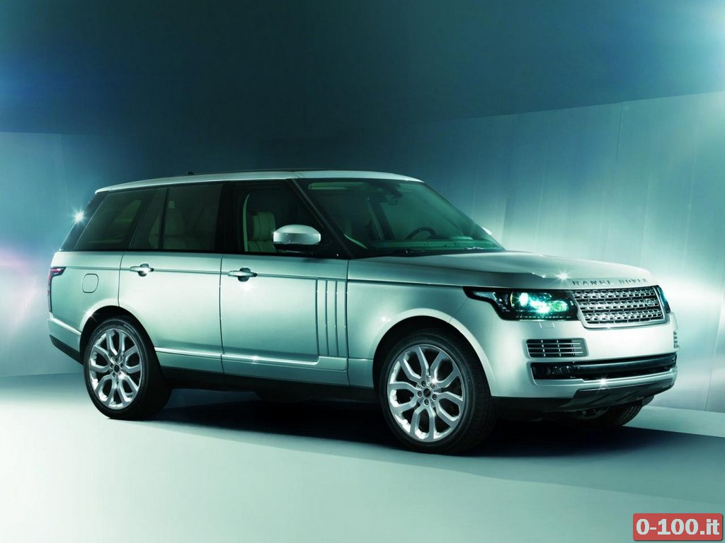land-rover_range_rover_model-year-2013_0-100_2