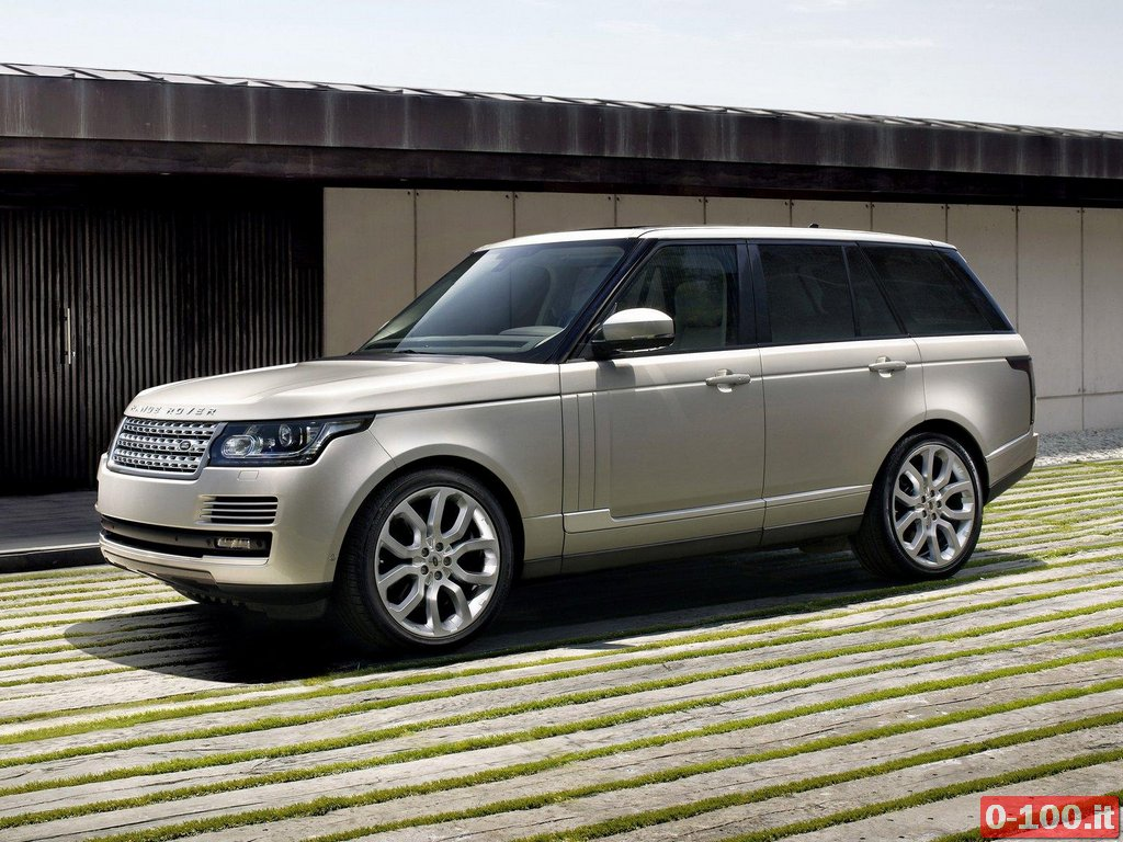 land-rover_range_rover_model-year-2013_0-100_3