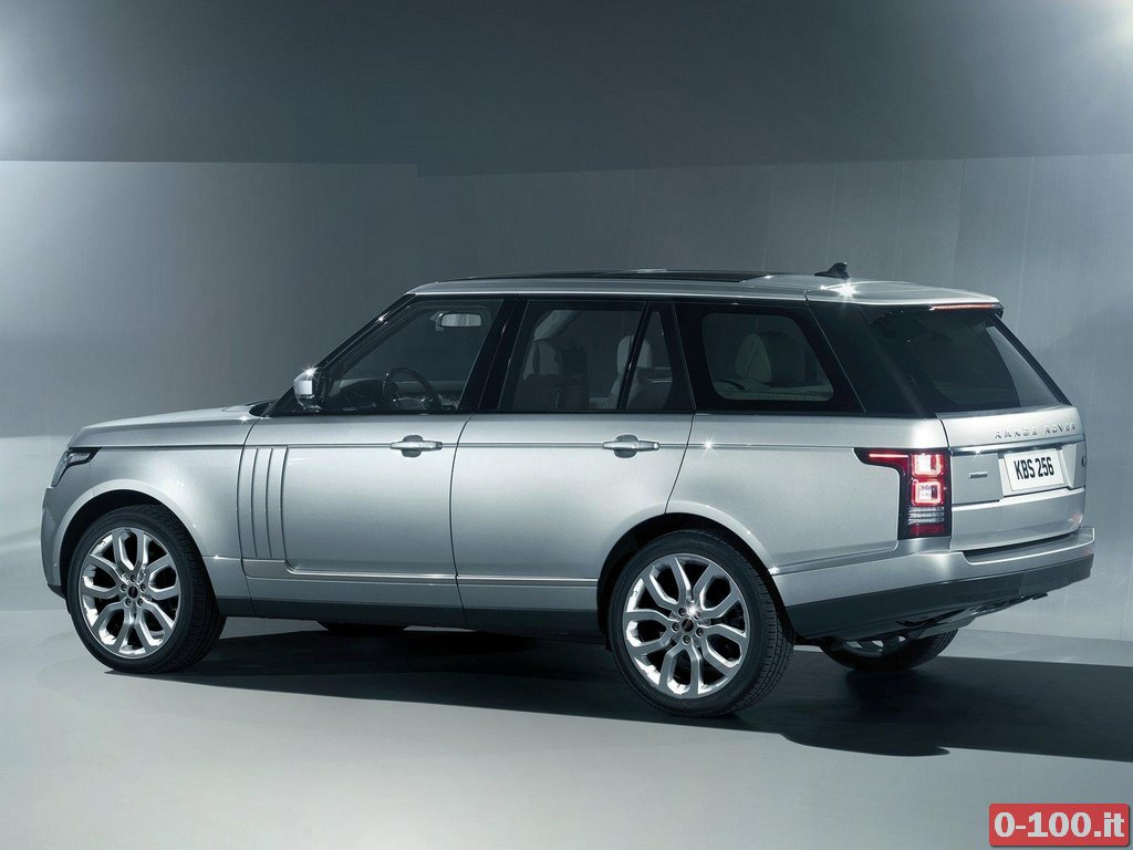 land-rover_range_rover_model-year-2013_0-100_4