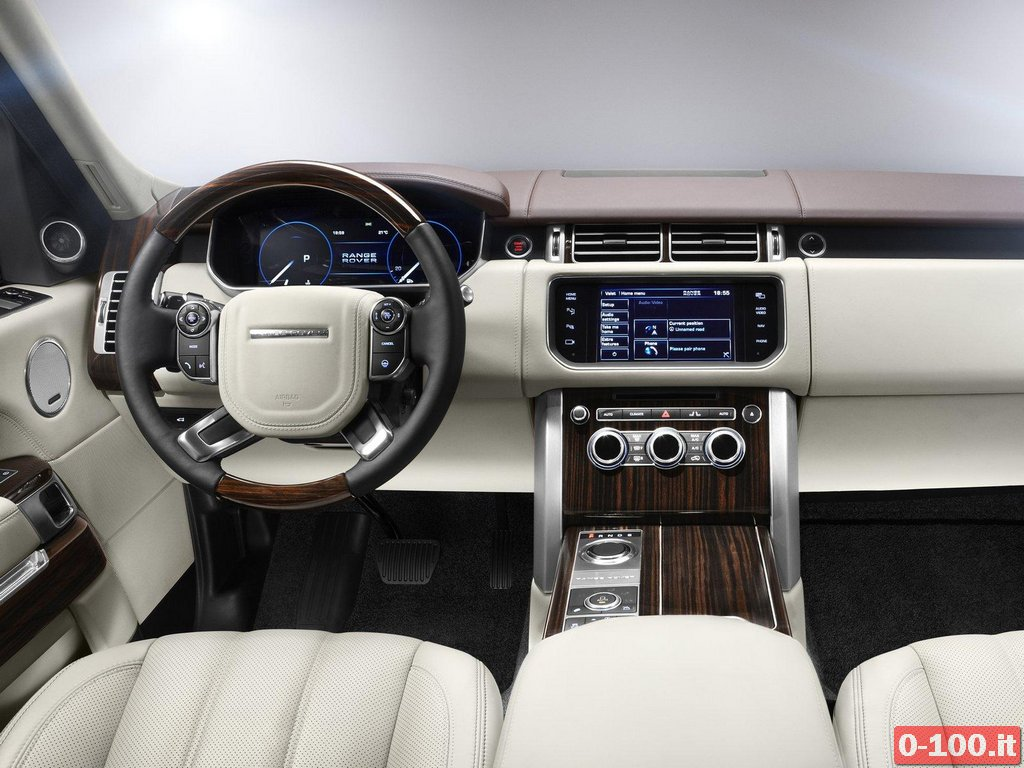 land-rover_range_rover_model-year-2013_0-100_5
