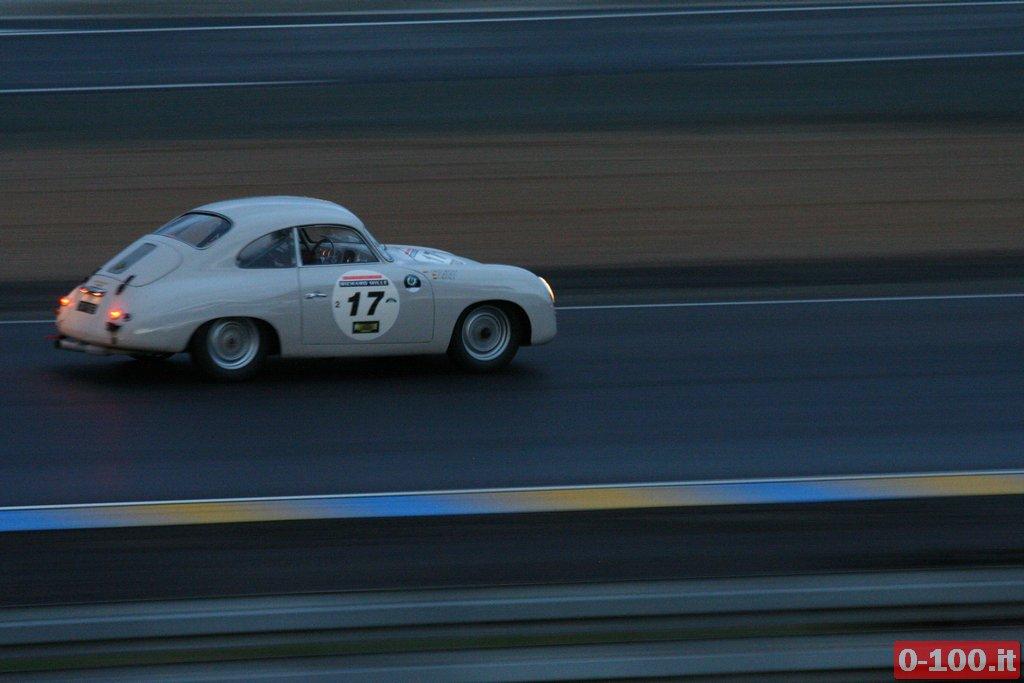 lemans_classic_2012_0-100_60