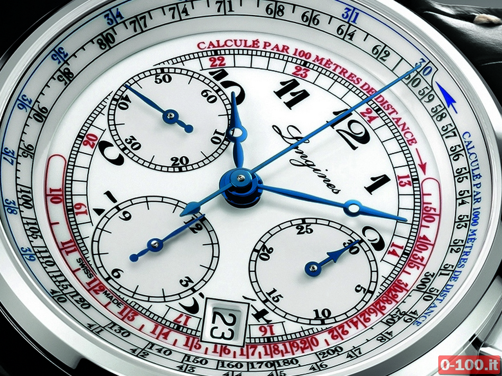 longines_tachimeto_cronografo_2
