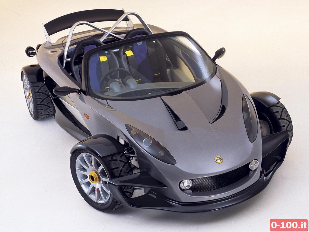 lotus-elise-340r