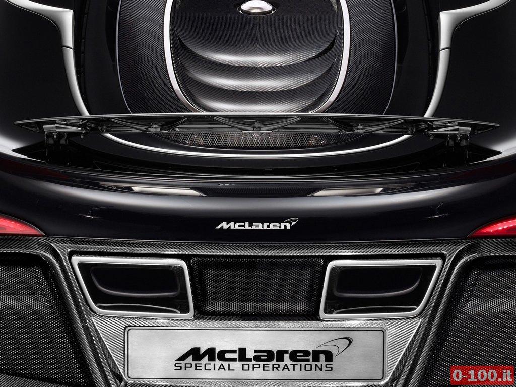 mc-laren-x1-concept-0-100_17