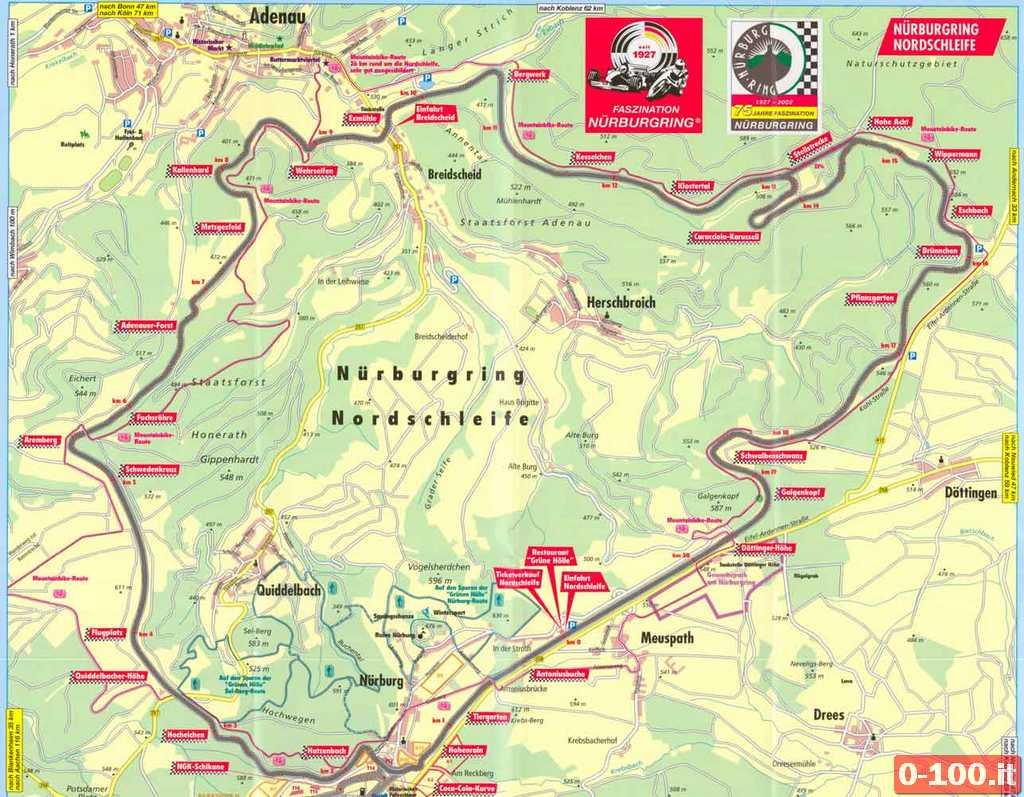 nurburgring_bankrupcy_0-100_4